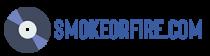 smokeorfire.com